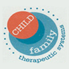Child & Family theraputic systems